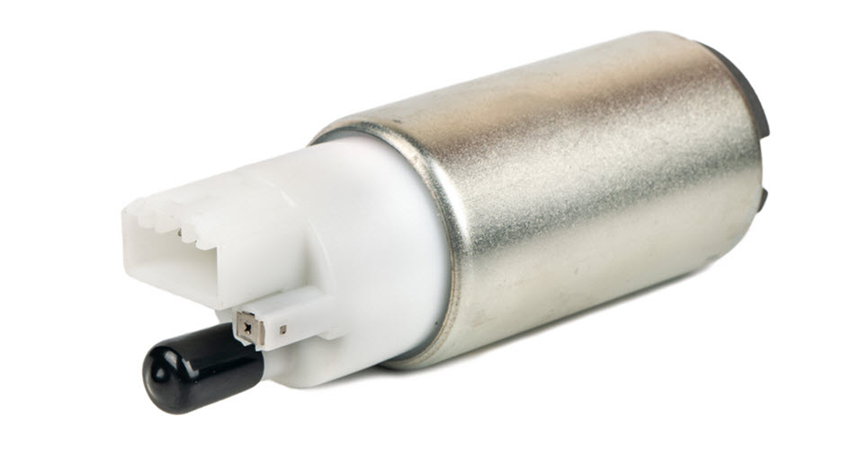 How Often Does a Porsche's Fuel Pump Need to be Replaced?