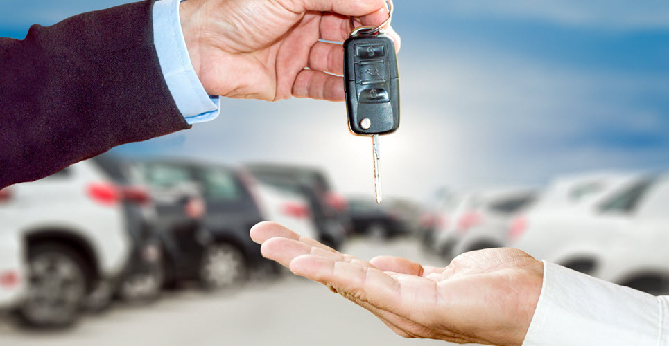 The Importance of a Pre-Purchase Inspection Before Buying a Used Car in Rochester
