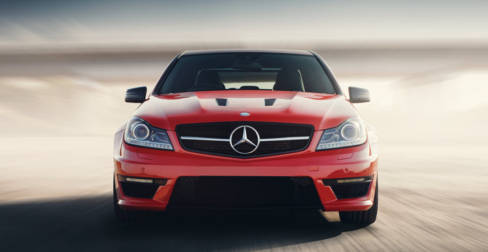 Signs of Aluminum Fuse Failure in Your Mercedes-Benz