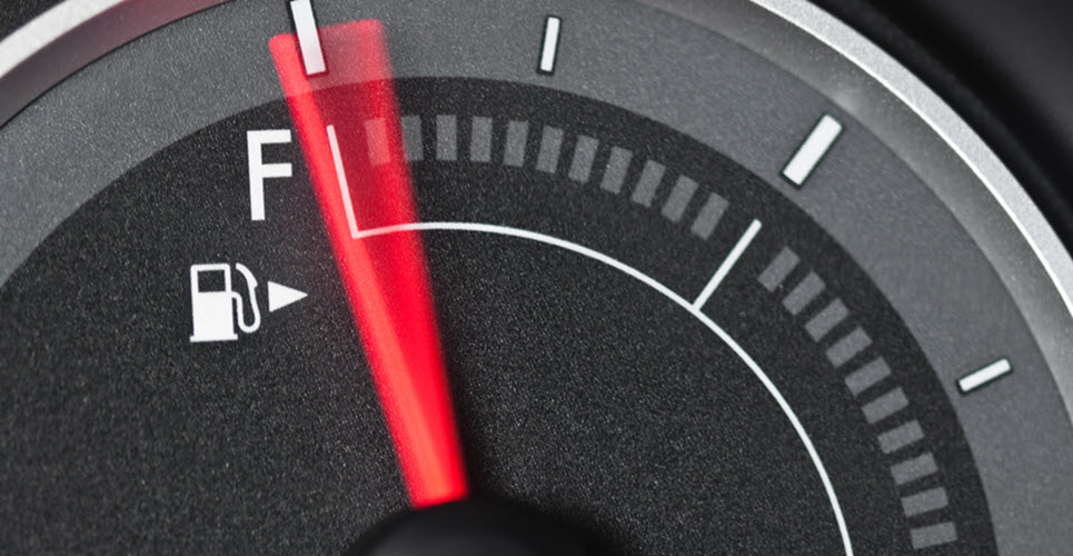Reasons for Faulty Fuel Gauges in Your Mini from the Experts in Rochester